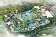主题乐园策划主题乐园规划设计水上乐园规划设计