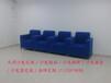 天津市沙發換面椅子換面