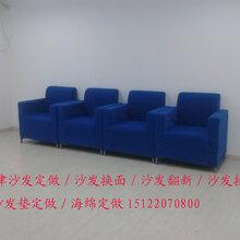 天津市沙发换面椅子换面图片