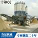 高铁筛沙设备、高铁筛沙机械厂家、筛沙机械一台多少钱
