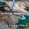 金礦回收離心機、自動排礦回收離心機、沙金礦重選離心機
