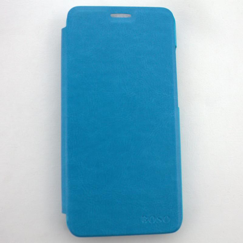 供应金立手机套f103保护套F103B手机皮套-手机皮套手机套报价 厂家