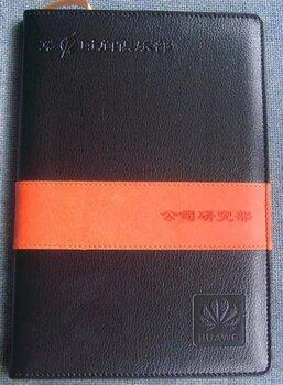 BOSO手機皮套廠家新款華為手機套蘋果保護套