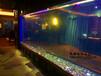 泰州酒店鱼缸定做