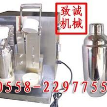 小本生意做什么挣钱快自贡珍珠奶茶珍珠奶茶买设备包教技术