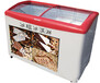 投资千元做什么比较好泸州雪糕机价格阜阳食品机械厂家