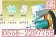 玉环有卖膨化机的吗,大米膨化机价格,膨化机生产厂家