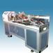 紧固件螺纹摩擦系数试验机