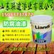 有机硅高温漆价格有机硅高温油漆有机硅耐300度高温油漆