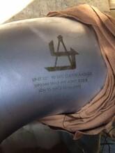 温州不锈钢拉管厂--304不锈钢拉管批发