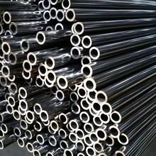 不锈钢光亮退火管/精密不锈钢管/316不锈钢管定做
