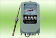 变压器绕阻温度计BWR-04JJ(TH)