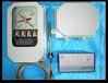 变压器绕组温度计BWR-04B(TH)