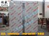 山西临汾市新型双门72盘蒸箱6袋面产量临汾食品蒸箱价格