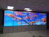博慈55寸液晶拼接屏监控系统入驻中国科学院上海高等研究院