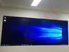 博慈55寸拼接屏为江苏省公路局打造互联网智能监控管理平台