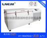 电子行业低耗能操作简单GY-A550N工业低温处理箱