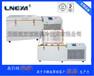 无锡冠亚复叠制冷技术运行稳定GY-A028N轴承冷缩处理箱