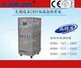 密闭式精准梯度控温安全稳定-10℃-200℃高低温循环泵