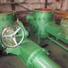 料封泵掌舵创新颖异装备lyg759