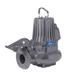 沈阳飞力污水泵潜水排污泵