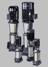 GRUNDFOS格兰富水泵