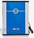 家用净水器50G金刚纯水机家用纯水机50G流量反渗透ro机