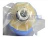 正品直銷凈水器反滲透50G匯通ro膜家用水處理設備通用