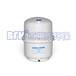 纯水机净水器通用压力桶3.2G