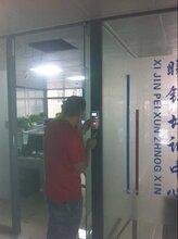 深圳维修门禁密码锁、指纹考勤恢复、您信得过的厂家