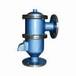 扬州油罐附件厂家供应HXF-IVZ型不锈钢304防爆阻火带呼出接管呼吸阀