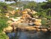 福州黄蜡石价格福建园林黄蜡石批发价格一吨黄蜡石价钱