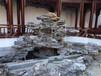 珠海英石厂家英德石园林造景石材市政园林工程采购石头