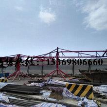 福州12米手动布料机销售热线/电动布料机生产厂家