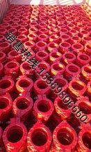 辽宁52米泵车臂架管/中联泵管整套管出售