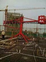 大丰区15米手动布料机厂家直销买就送1.5米胶管