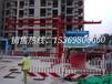 唐山12米手动布料机/电动布料机送胶管包运输、安装