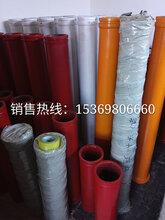 珠海市中联重科8万方耐磨泵管/堆焊变径管厂家直销