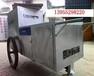 燃煤烧饼炉子图片价格/烧饼烤箱厂销售批发培训/烧饼炉多少钱