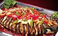 有學做烤魚嗎南通無錫烤魚技術培訓重慶烤活魚教學烤魚配方