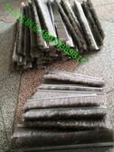 篦冷机活动梁密封钢刷水泥厂密封钢丝条刷篦冷机阻风钢刷