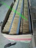 制砖机械条刷