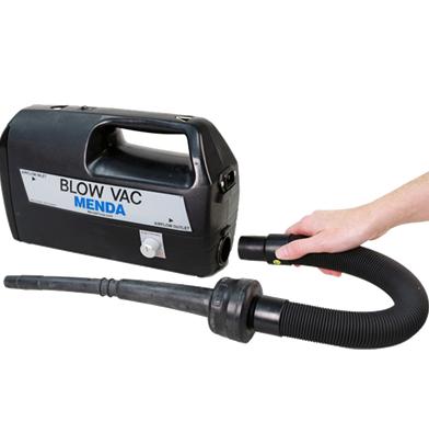 DESCO35843吹尘和吸尘一体机