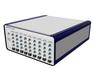 EXFO多端口台式可变光衰减器FVA-3800