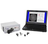 Arden光纤端面干涉仪VFI图片