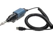 EXFO光纤端面检测器FIP-400BUSB图片