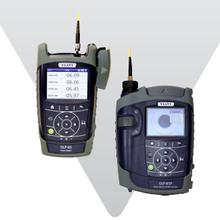 VIAVI光损耗测试套件SmartClassFiberOLTS-85/85P