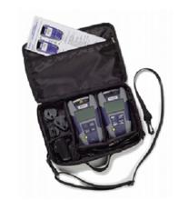 VIAVI光纤测试套件OMK-34/-35/-38