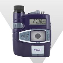 VIAVIHP3系列光纤检查和测试系统