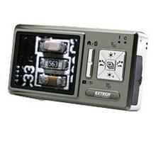 EXTECH数字式电子显微镜&相机MC200图片
